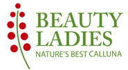 beauty-ladies-logo
