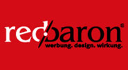 red-baron-logo